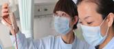360优秀护理团队 患者更放心