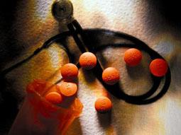 修复处女膜手术会影响生育吗