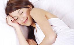 哪些因素会影响处女膜修复