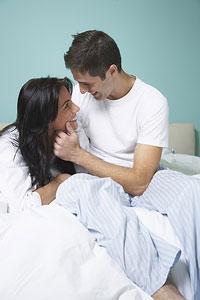 早孕试纸准确吗