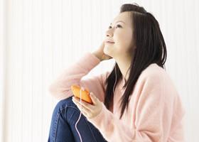 盆腔炎是由哪些原因引起的