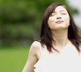 乳房有肿块就是乳腺增生吗