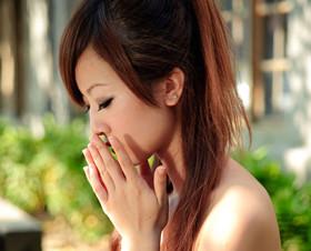 乳腺增生会诱发哪些疾病