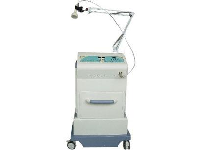 多功能微波治疗系统