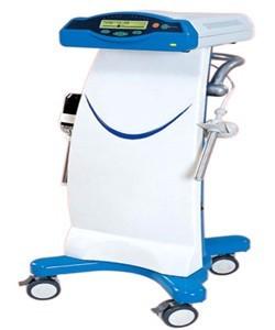 盆腔治疗仪