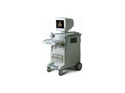 三维立体彩超检查设备
