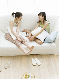 习惯性流产能怀孕吗
