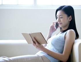 习惯性流产后什么时候能怀孕