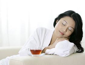 慢性宫颈炎有什么症状