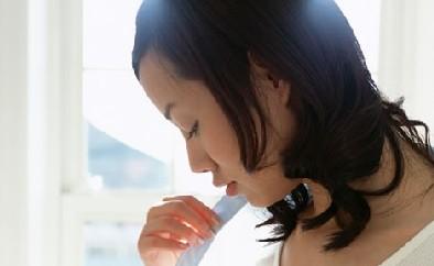 阴道紧缩术术前需做什么检查