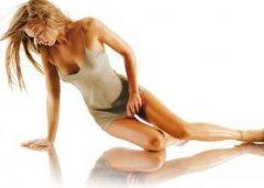 女性产后如何预防乳腺