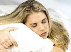 输卵管不通影响女性排